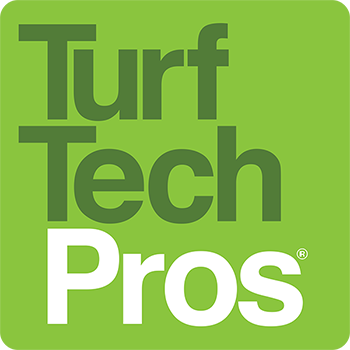 Home - Turf Tech Pros