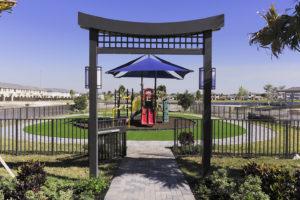 Satori Playground