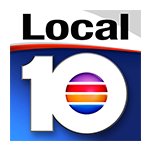 local 10