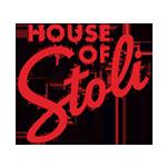 house-of-stoli