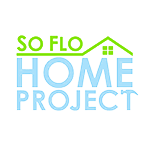 soflo-home-project