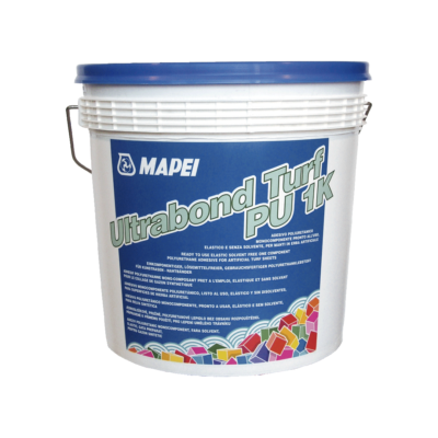 mapei turf glue